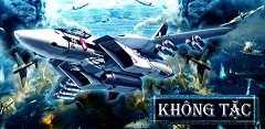 game khong tac 3d